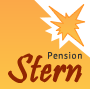 Pension Stern - Ferien in Aldein, Südtirol